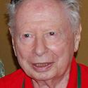 Kurt Strauss